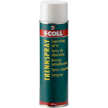 E-COLL antispat spray