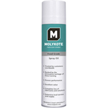 MOLYKOTE multispray foodgrade