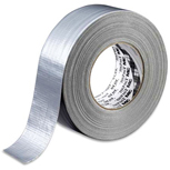 3M duct-tape