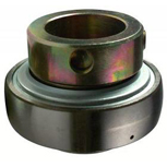 SKF spanringlagers serie YEL