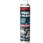 LOCTITE Freeze & Release 8040
