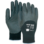 ROYAL Grab handschoen cold winterfoam