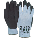 ROYAL Grip handschoen 50-230