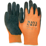 ROYAL Grip lite handschoen 50-245