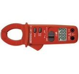 BENNING digitale stroomtang-multimeter