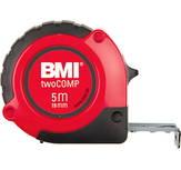 BMI zakrolmaat twocomp