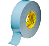 3M duct tape 8979