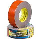Duct tape 5959