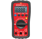 Digitale multimeter MM 5-2 Benning