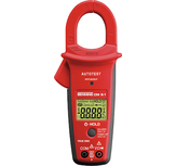 Digitale stroomtang multimeter