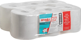 KIMBERLY-CLARK wypall L10