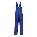 HAVEP overall serie 2379